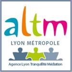 Logo ALTM